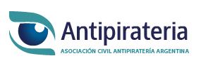 antipirateria.org.ar